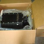 TRD Supercharger Kit